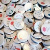 badge magnet marque-place dessin retro 3