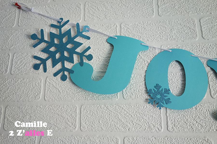camille 2 z 39 ailes e guirlande joyeux anniversaire reine des neiges. Black Bedroom Furniture Sets. Home Design Ideas