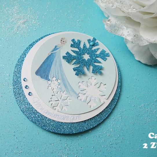 Camille 2 zailes e invitation ronde reine des neiges invitation ronde reine neige stopboris Gallery