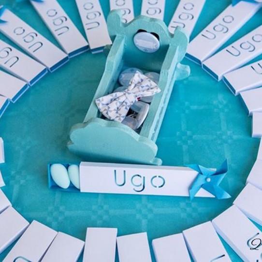 boite étui prénom moulin vent blanc bleu turquoise2