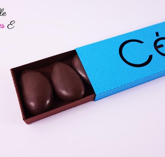 boite étui prénom moulin vent bleu turquoise chocolat taupe 3