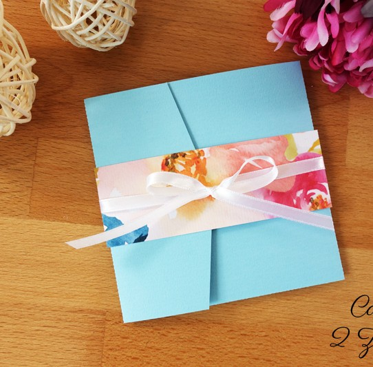 faire-part-pochette-cartons-fleuri-bleu-clair-1bis