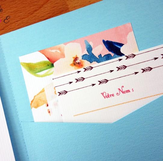 faire-part-pochette-cartons-fleuri-bleu-clair-4
