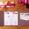 faire-part-pochette-cartons-fleuri-taupe-2