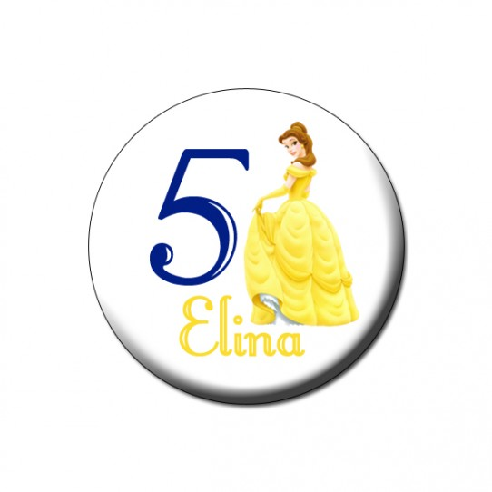 badge-32-princesse-belle-4
