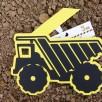 invitation-camion-chantier-2