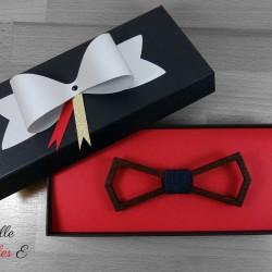 boite-cadeau-noeud-papillon-bois