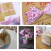 collection-faire-part-noeud-menu-cocotte-boite-dragee-kraft-liberty
