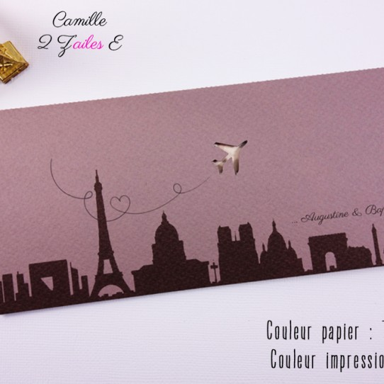 faire-part-pochette-billet-avion-1