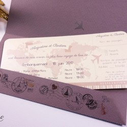 faire-part-pochette-billet-avion-2