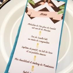 menu-flamant-rose-ananas-tropical-2bis
