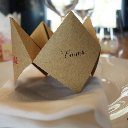 menu-marque-place-origami-cocotte-kraft-3bis
