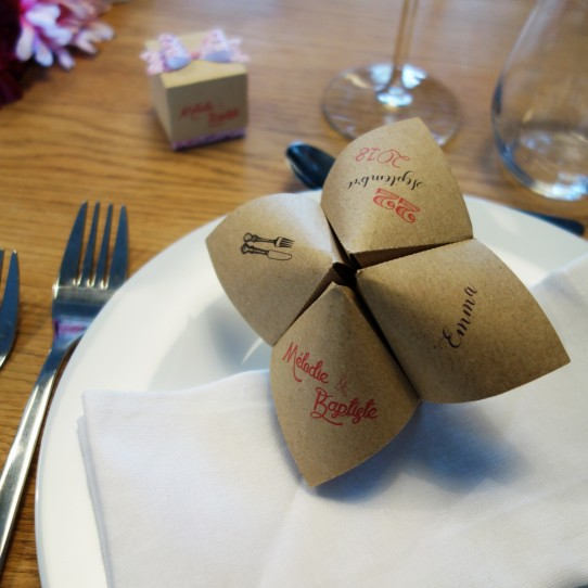 menu-origami-cocotte-kraft-2bis