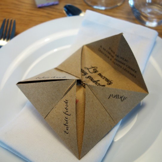 menu-origami-cocotte-kraft-4bis
