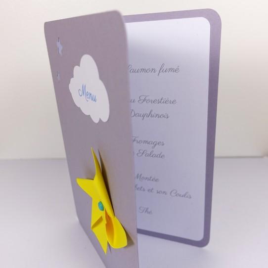 menu carte double moulin vent nuage 2