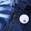 badge magnet marque-place dessin retro 4
