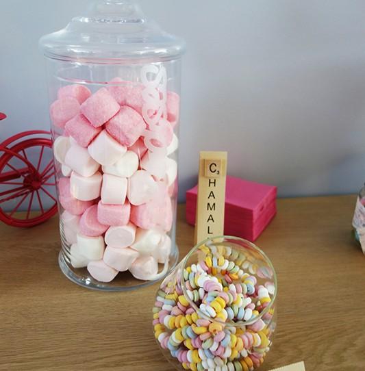 etiquette candy bar retro scrabbles 4