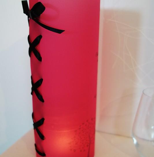 menu photophore fuchsia noir 4