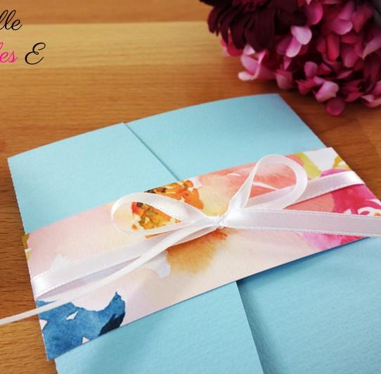 faire-part-pochette-cartons-fleuri-bleu-clair-2
