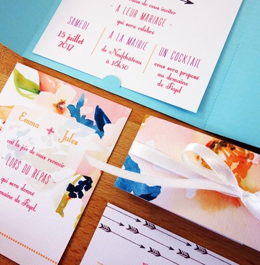 faire-part-pochette-cartons-fleuri-bleu-clair-6