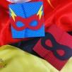 invitation-super-heros-1