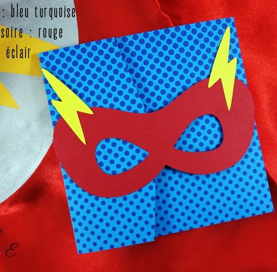 invitation-super-heros-2