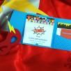 invitation-super-heros-bleu-rouge-3