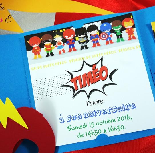 invitation-super-heros-bleu-rouge-4