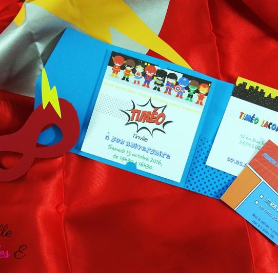 invitation-super-heros-bleu-rouge-5