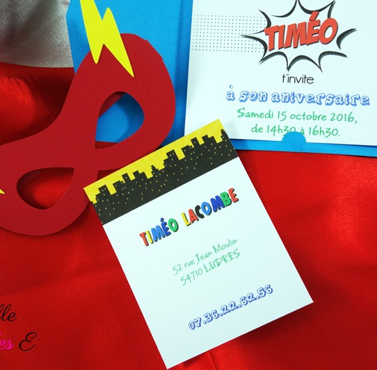 invitation-super-heros-bleu-rouge-6
