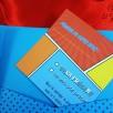 invitation-super-heros-bleu-rouge-7
