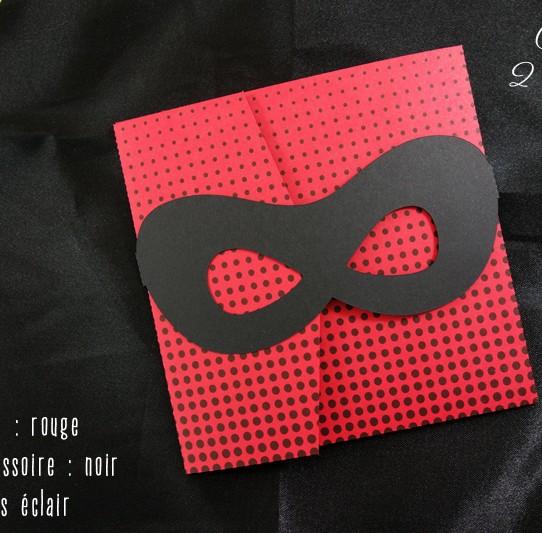 invitation-super-heros-rouge-noir-1