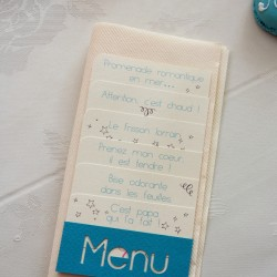 menu-cartons-peps-ivoire-irise-bleu-bermude-1