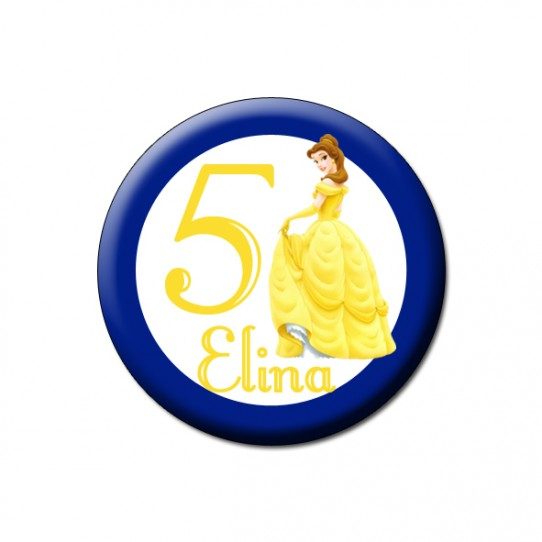 badge-32-princesse-belle-2