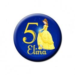 badge-32-princesse-belle