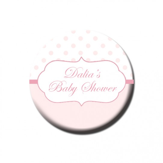 badge-32-candy-dots