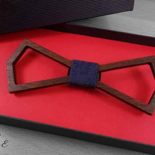 boite-cadeau-noeud-papillon-bois-2