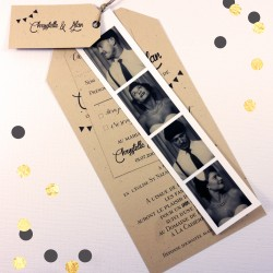 faire-part-photomaton-kraft-vintage-guingette-1