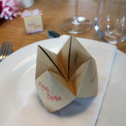 menu-origami-cocotte-kraft-1bis