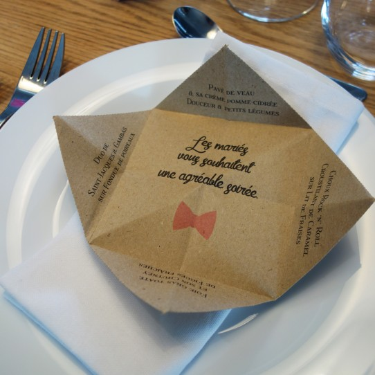 menu-origami-cocotte-kraft-5bis