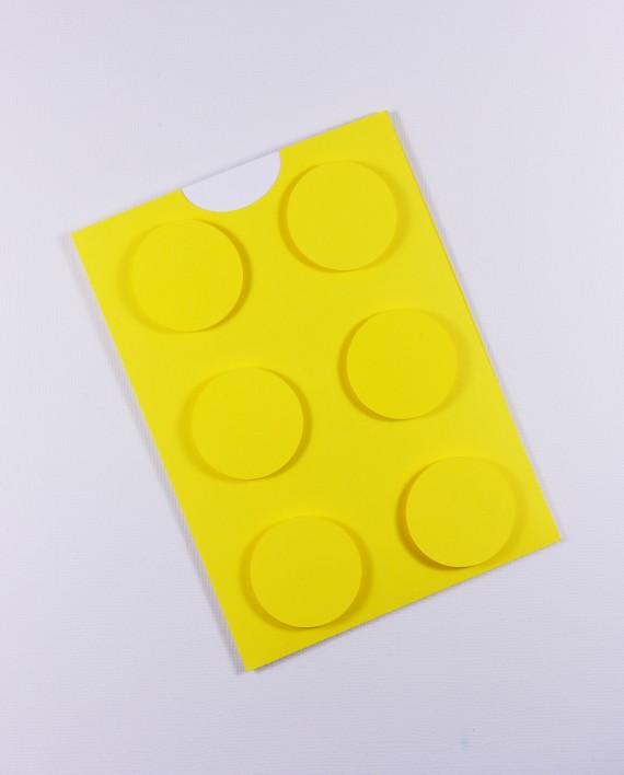 invitation pochette lego 7