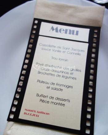 menu-cinema-pellicule-noir-ivoire-irise-1-sans-logo_3_147075