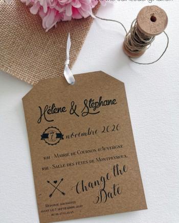 Change date photomaton