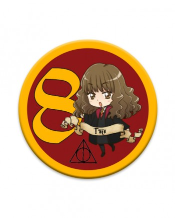 B32 hermione